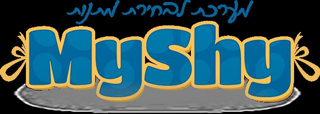 Myshy